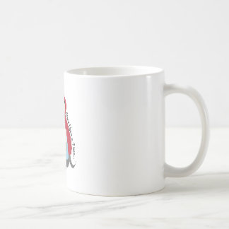 Upon A Time Coffee Mug