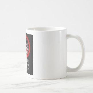 UponRevenge-PityTheFool Mug