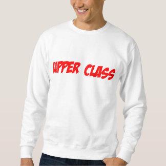 Upper Class Sweatshirt