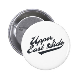 Upper East Side Button