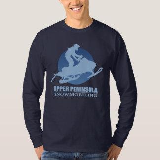 Upper Peninsula (SM) T-Shirt