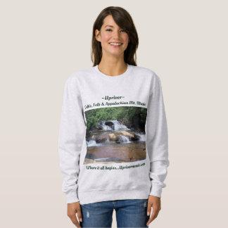Upriver  Shirt
