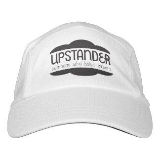 Upstander Hat