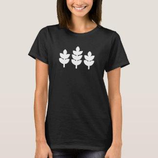 Upstart U Dark T-shirt
