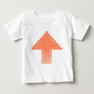 Upvote Baby T-Shirt