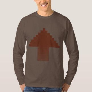Upvote Shirts