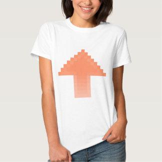 Upvote Tshirt