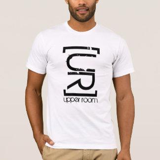 UR Vert T-Shirt