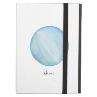 Uranus iPad Air Cover