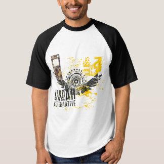 Urban Alternative Fun Shirt