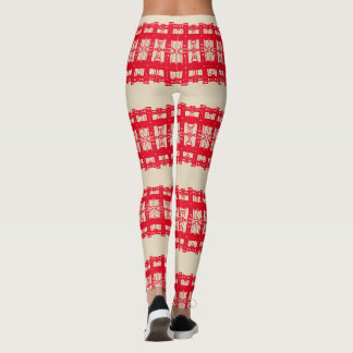 Urban Barn Gig Leggings