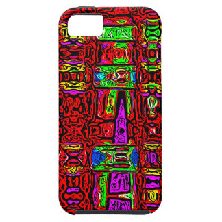 Urban Beat Case For The iPhone 5