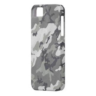 Urban Camo iPhone 5 Case
