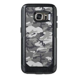 Urban Camo OtterBox Samsung Galaxy S7 Case