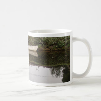 Urban Canoe Venice California Coffee Mug