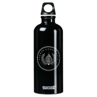 Urban Consulate H20 Bottle