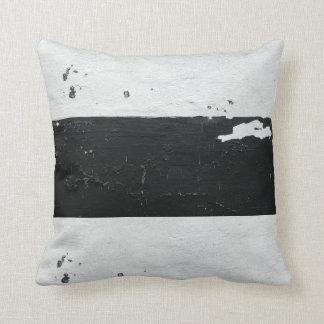 Urban Cushion