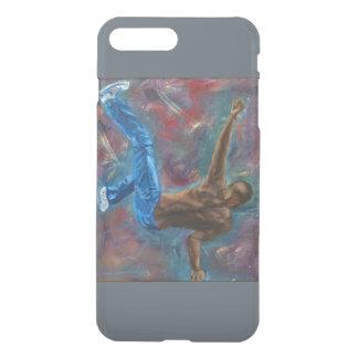 Urban Dance iPhone 7 Plus Case