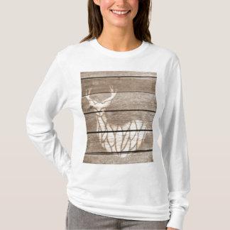Urban Deer T-Shirt