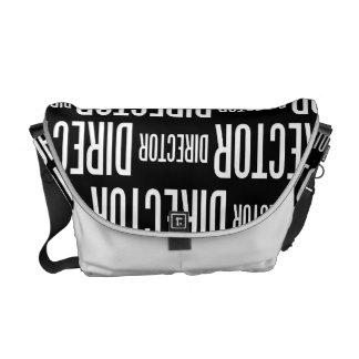 Urban Director Bag Courier Bag