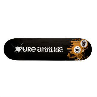 Urban Dream Skateboard