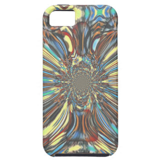Urban fantastic Lovely design Colors iPhone 5 Cover