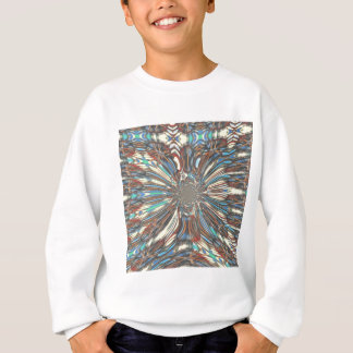 Urban fantastic Lovely design Colors Sweatshirt