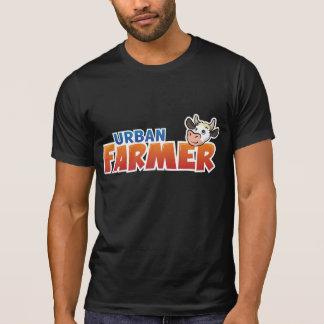 Urban Farmer T-Shirt