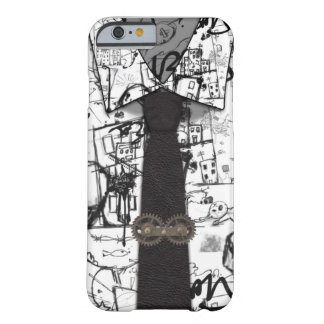 Urban Gear Barely There iPhone 6 Case