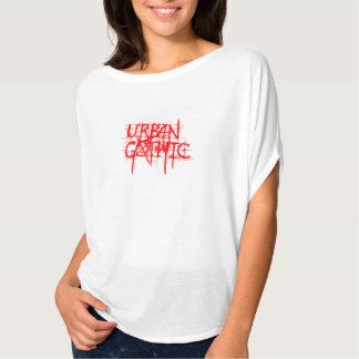 Urban Gothic T-Shirt