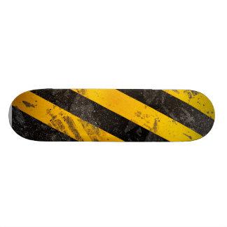 urban graffiti skateboard
