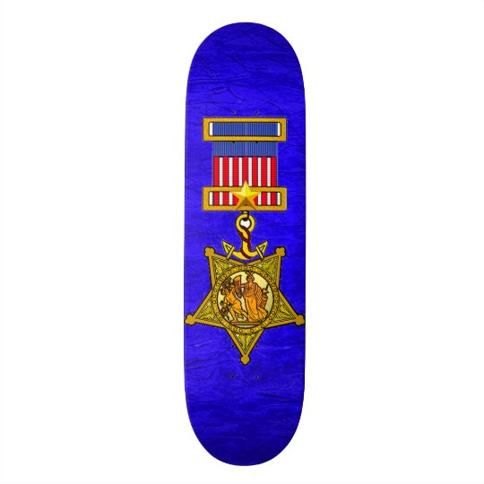 Urban Jungle Honour Custom Pro Park Board Skate Boards