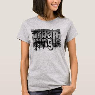 Urban Jungle T-Shirt