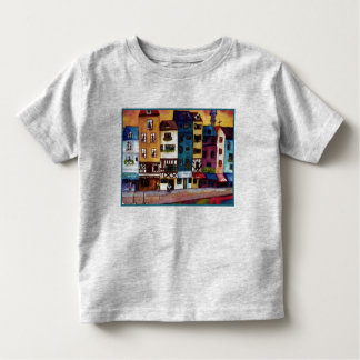 Urban Kid T Shirts
