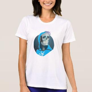 Urban Reaper Tshirts