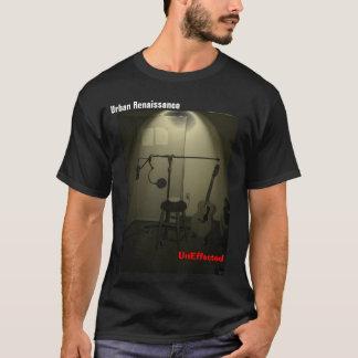 Urban Renaissance, UnEffected Inner Sleeve Shirt