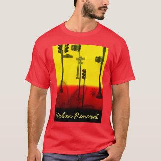 URBAN RENEWAL T-Shirt