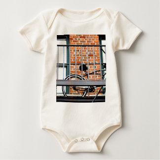 Kids Urban Clothing Baby Urban Clothes Infant Urban