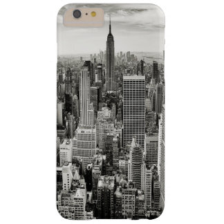Urban Series 2. Barely There iPhone 6 Plus Case