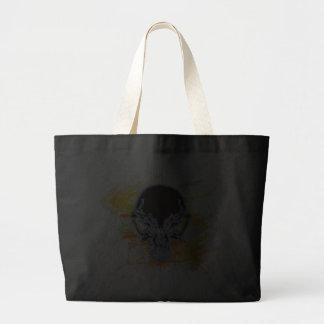 Urban Skull Bags