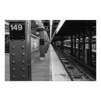 Urban Subway photo