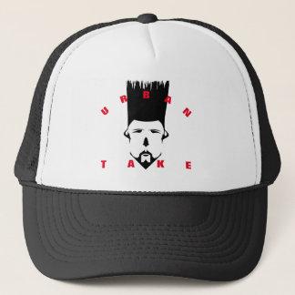 URBAN TAKE TRUCK HAT