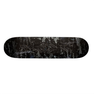 Urban Tribe 20.6 Cm Skateboard Deck