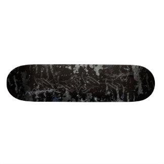 Urban Tribe Skate Boards