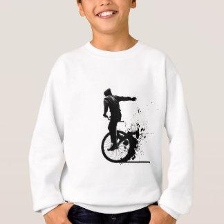 Urban Unicycle Sweatshirt