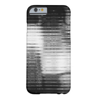 urban vibes barely there iPhone 6 case