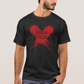 Urban Viking T-Shirt