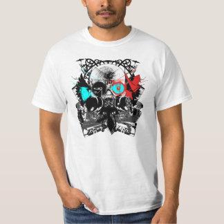 Urban Warfare 01 T-Shirt