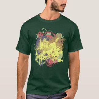 Urbanis Decaeus T-Shirt