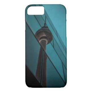 UrBerlin iPhone 7 Case